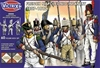 Victrix Napoleonic French Infantry 1807/15. �20